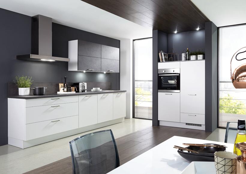 k chen m belhaus degenhardt inh g nter degenhardt in merseburg. Black Bedroom Furniture Sets. Home Design Ideas